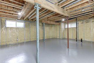 Photo 31: 2061 HADDOW Drive in Edmonton: Zone 14 House for sale : MLS®# E4178157
