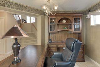 Photo 6: 2061 HADDOW Drive in Edmonton: Zone 14 House for sale : MLS®# E4178157
