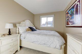 Photo 28: 2061 HADDOW Drive in Edmonton: Zone 14 House for sale : MLS®# E4178157