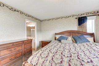 Photo 25: 2061 HADDOW Drive in Edmonton: Zone 14 House for sale : MLS®# E4178157