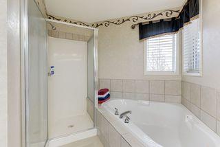 Photo 27: 2061 HADDOW Drive in Edmonton: Zone 14 House for sale : MLS®# E4178157