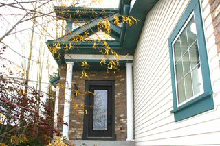 Photo 3: 2061 HADDOW Drive in Edmonton: Zone 14 House for sale : MLS®# E4178157