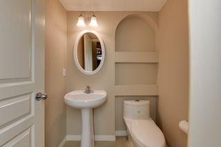 Photo 16: 2061 HADDOW Drive in Edmonton: Zone 14 House for sale : MLS®# E4178157