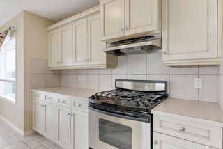 Photo 14: 2061 HADDOW Drive in Edmonton: Zone 14 House for sale : MLS®# E4178157