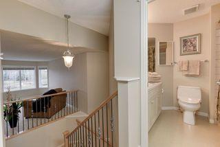 Photo 23: 2061 HADDOW Drive in Edmonton: Zone 14 House for sale : MLS®# E4178157