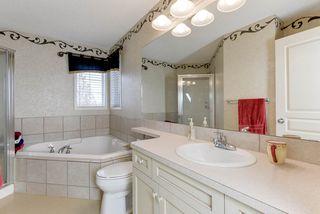 Photo 26: 2061 HADDOW Drive in Edmonton: Zone 14 House for sale : MLS®# E4178157