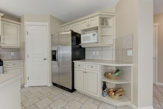 Photo 12: 2061 HADDOW Drive in Edmonton: Zone 14 House for sale : MLS®# E4178157