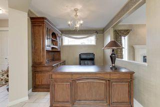 Photo 7: 2061 HADDOW Drive in Edmonton: Zone 14 House for sale : MLS®# E4178157
