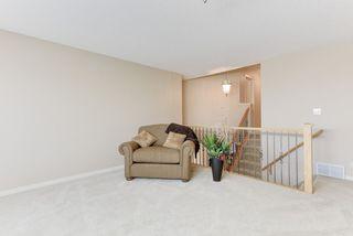 Photo 20: 2061 HADDOW Drive in Edmonton: Zone 14 House for sale : MLS®# E4178157