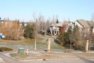 Photo 22: 2061 HADDOW Drive in Edmonton: Zone 14 House for sale : MLS®# E4178157