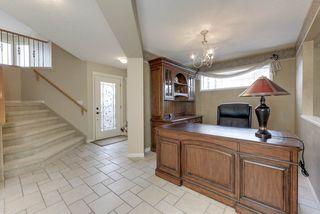 Photo 5: 2061 HADDOW Drive in Edmonton: Zone 14 House for sale : MLS®# E4178157