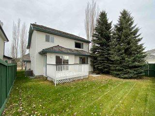 Photo 2: 2061 HADDOW Drive in Edmonton: Zone 14 House for sale : MLS®# E4178157