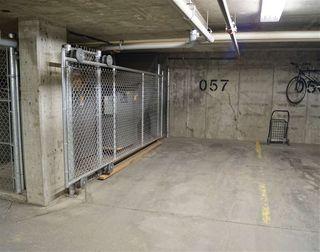 Photo 28: 303 9910 111 Street in Edmonton: Zone 12 Condo for sale : MLS®# E4179262