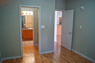 Photo 14: 303 9910 111 Street in Edmonton: Zone 12 Condo for sale : MLS®# E4179262