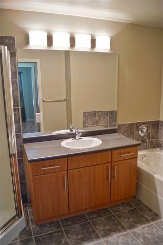 Photo 17: 303 9910 111 Street in Edmonton: Zone 12 Condo for sale : MLS®# E4179262
