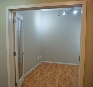 Photo 20: 303 9910 111 Street in Edmonton: Zone 12 Condo for sale : MLS®# E4179262