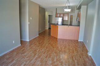 Photo 10: 303 9910 111 Street in Edmonton: Zone 12 Condo for sale : MLS®# E4179262