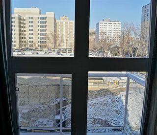 Photo 13: 303 9910 111 Street in Edmonton: Zone 12 Condo for sale : MLS®# E4179262