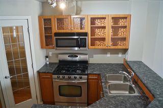 Photo 7: 303 9910 111 Street in Edmonton: Zone 12 Condo for sale : MLS®# E4179262