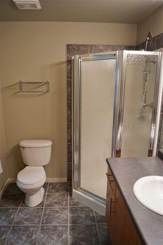 Photo 18: 303 9910 111 Street in Edmonton: Zone 12 Condo for sale : MLS®# E4179262