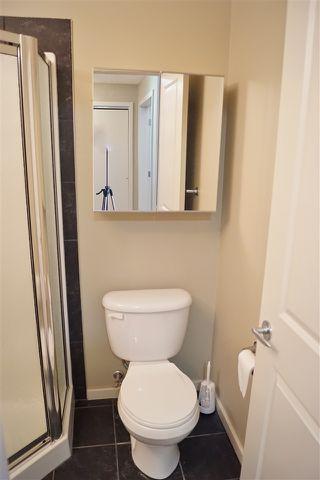 Photo 24: 303 9910 111 Street in Edmonton: Zone 12 Condo for sale : MLS®# E4179262