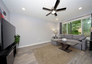 Photo 2: 17 32310 MOUAT DRIVE in Abbotsford: Abbotsford West Townhouse for sale : MLS®# R2422424