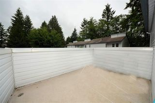 Photo 12: 17 32310 MOUAT DRIVE in Abbotsford: Abbotsford West Townhouse for sale : MLS®# R2422424