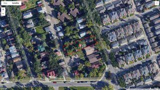 Photo 6: 10042 92 Street NW in Edmonton: Zone 13 House for sale : MLS®# E4182886