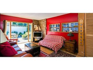 Photo 15: 6478 BAY Street in West Vancouver: Home for sale : MLS®# V1024837
