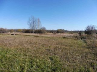 Photo 8: 53421 RGE RD 40 A: Rural Parkland County Rural Land/Vacant Lot for sale : MLS®# E4183794