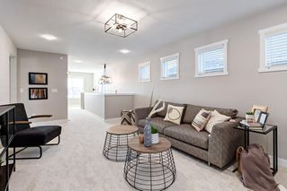 Photo 15: 610 148 Avenue NW in Calgary: Livingston Detached for sale : MLS®# C4280388