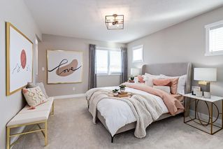 Photo 17: 610 148 Avenue NW in Calgary: Livingston Detached for sale : MLS®# C4280388