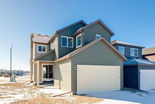 Photo 26: 610 148 Avenue NW in Calgary: Livingston Detached for sale : MLS®# C4280388