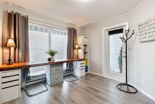 """Photo 14: 111 3136 ST JOHNS Street in Port Moody: Port Moody Centre Condo for sale in """"SONRISA"""" : MLS®# R2428417"""