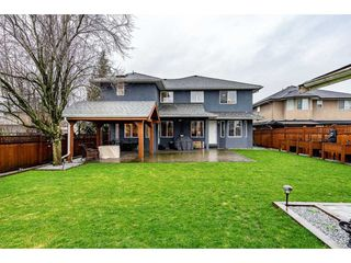 Photo 19: 5662 185 Street in Surrey: Cloverdale BC House for sale (Cloverdale)  : MLS®# R2430379