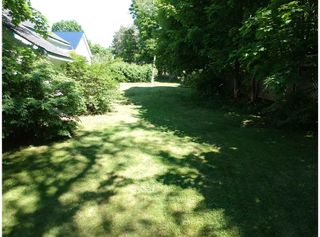 Photo 26: 26 MAIN Street in Kingsport: 404-Kings County Residential for sale (Annapolis Valley)  : MLS®# 202002489