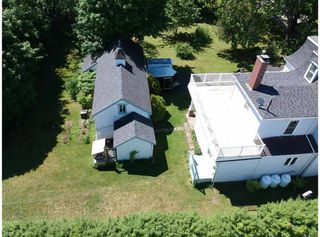 Photo 30: 26 MAIN Street in Kingsport: 404-Kings County Residential for sale (Annapolis Valley)  : MLS®# 202002489