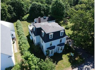 Photo 25: 26 MAIN Street in Kingsport: 404-Kings County Residential for sale (Annapolis Valley)  : MLS®# 202002489