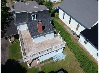 Photo 29: 26 MAIN Street in Kingsport: 404-Kings County Residential for sale (Annapolis Valley)  : MLS®# 202002489