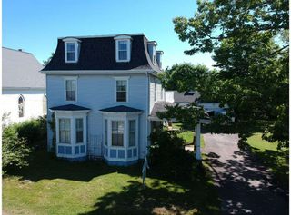 Photo 27: 26 MAIN Street in Kingsport: 404-Kings County Residential for sale (Annapolis Valley)  : MLS®# 202002489