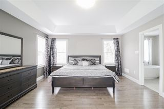 Photo 17: 4 Evandale Lane in West Bedford: 20-Bedford Residential for sale (Halifax-Dartmouth)  : MLS®# 202004603