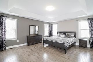 Photo 16: 4 Evandale Lane in West Bedford: 20-Bedford Residential for sale (Halifax-Dartmouth)  : MLS®# 202004603