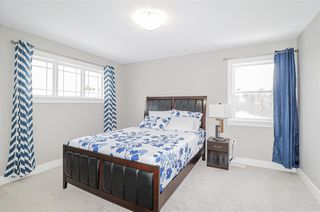 Photo 22: 4 Evandale Lane in West Bedford: 20-Bedford Residential for sale (Halifax-Dartmouth)  : MLS®# 202004603