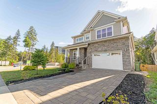 Photo 2: 4 Evandale Lane in West Bedford: 20-Bedford Residential for sale (Halifax-Dartmouth)  : MLS®# 202004603