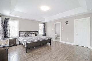 Photo 18: 4 Evandale Lane in West Bedford: 20-Bedford Residential for sale (Halifax-Dartmouth)  : MLS®# 202004603