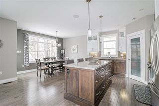 Photo 12: 4 Evandale Lane in West Bedford: 20-Bedford Residential for sale (Halifax-Dartmouth)  : MLS®# 202004603