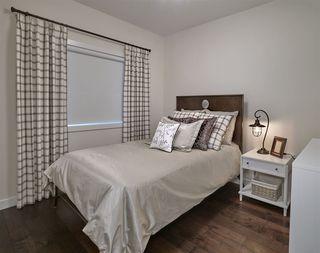 Photo 6: 1612 19 Street in Edmonton: Zone 30 House for sale : MLS®# E4191818