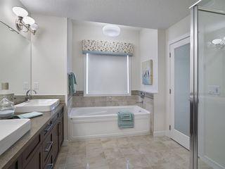 Photo 8: 1612 19 Street in Edmonton: Zone 30 House for sale : MLS®# E4191818