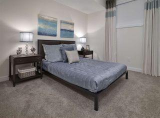 Photo 11: 1612 19 Street in Edmonton: Zone 30 House for sale : MLS®# E4191818