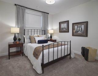 Photo 12: 1612 19 Street in Edmonton: Zone 30 House for sale : MLS®# E4191818